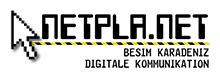 Logo netpla.net